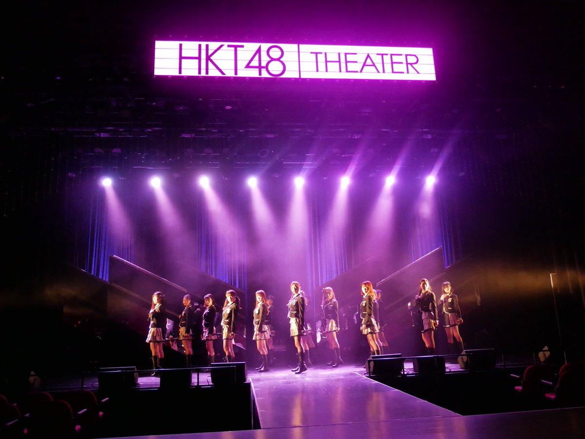 【HKT/AKB】宮脇咲良応援スレ☆260【さくら咲け】YouTube動画>15本 ->画像>320枚