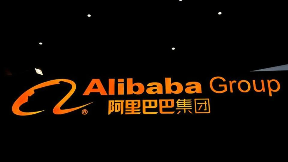 Alibaba, Foxconn lead $350 million in funding for Chinese electric car startup