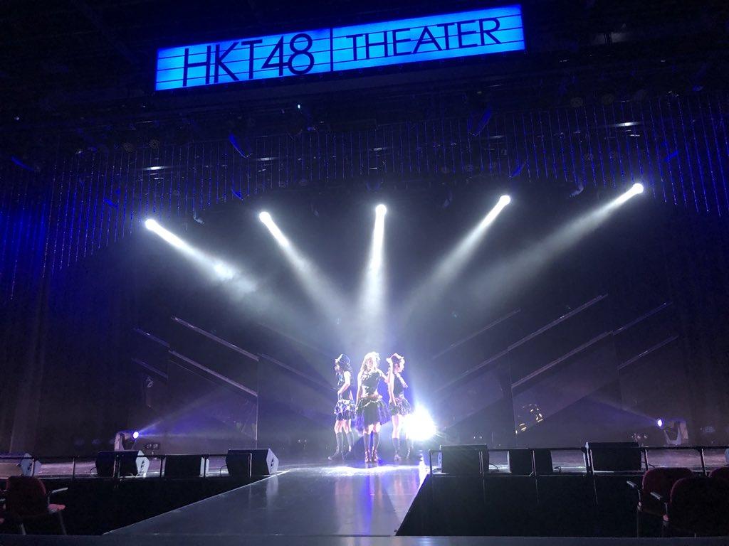 【HKT/AKB】宮脇咲良応援スレ☆260【さくら咲け】YouTube動画>15本 ->画像>417枚