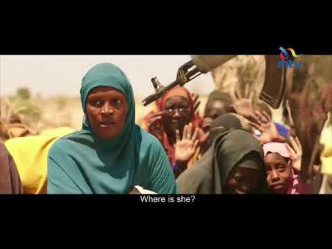 Kenyan film 'Watu Wote' nominated for Oscar award