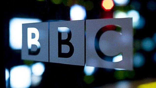 BBC launches Ethiopian and Eritrean radio services