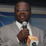 Obado-Ayacko rivalry prompted change of venue of Raila's 'Last Supper'