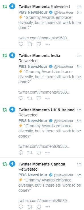 #NewsHourChats