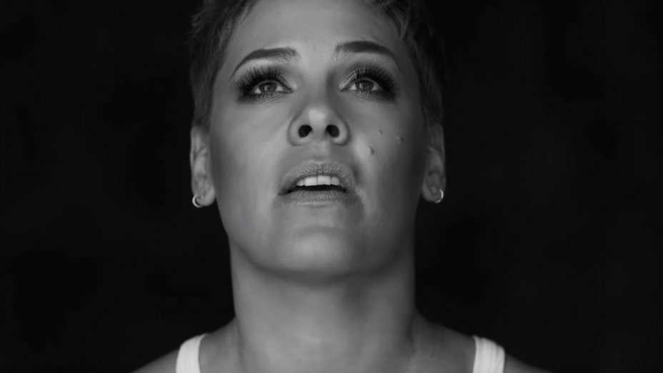 RT @THR: Watch: @Pink releases
