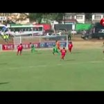 Gor Mahia beat AFC Leopards 1-0 In Kenya Super Cup match
