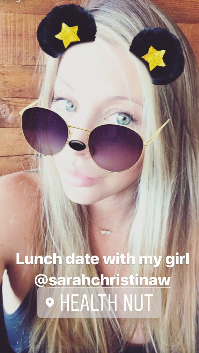 Lunch date u0xPP99zOI