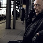 J.K. Simmons pulls double duty in 'Counterpart'
