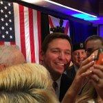 DeSantis launches Florida governor's bid as 'principled conservative'