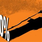 Kiambu and Kilifi laws on employment of natives dangerous