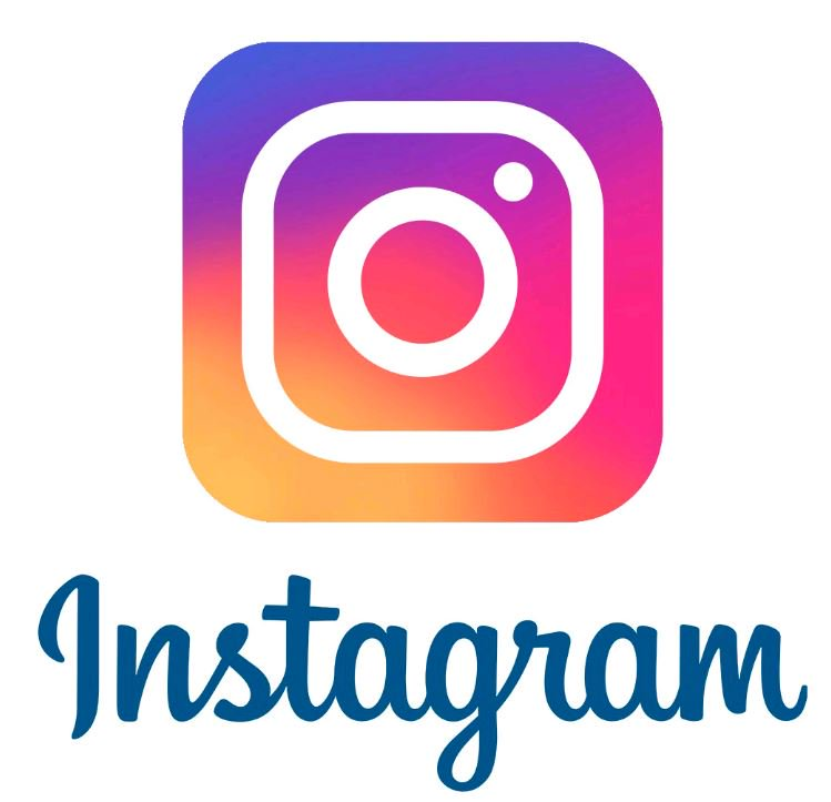 test Twitter Media - Wisten jullie dat AVT nu ook op Instagram te volgen is? Zoek naar avtgroep en klik op volg om zo niks te missen van AVT.   #leadinginmotion  #weknow #wecare #wecreate https://t.co/awbpq2u6Es