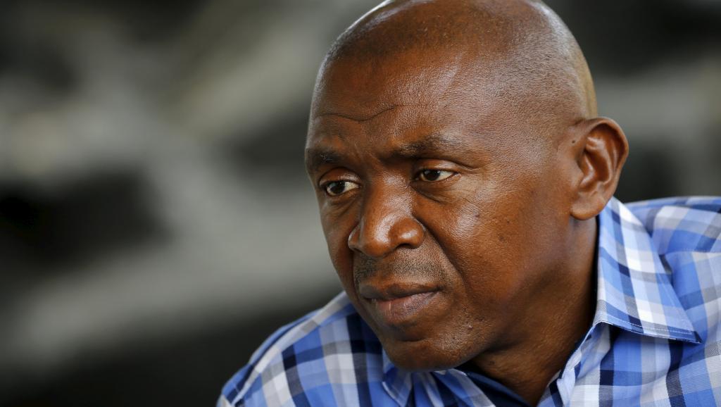 les oppositions réunies à Nairobi pour un «Front uni»