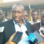 Rights activist Wafula may have had diabetes, postmortem report says