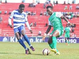 Gor Mahia, AFC Leopards to play Sudanese champions Al Hilal in friendlies