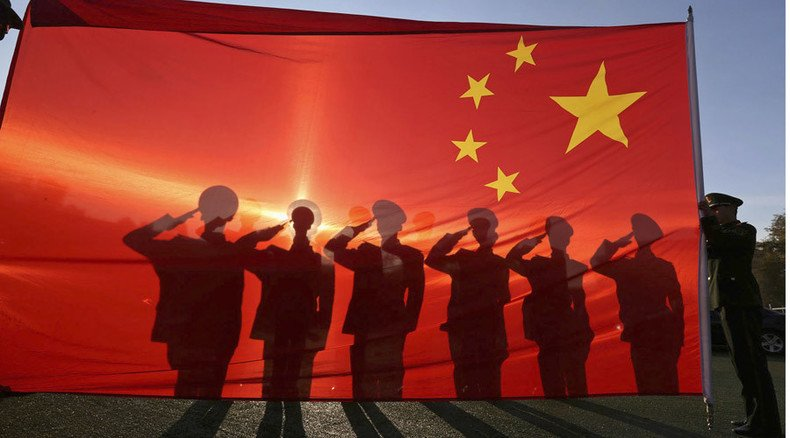 China must strengthen its nuclear deterrence – military press