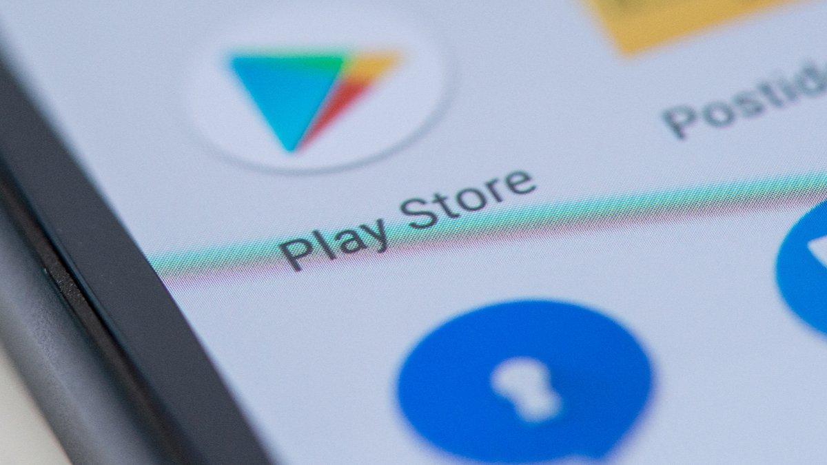 App-Umsätze 2017 - Android-Nutzer gaben am meisten Geld aus