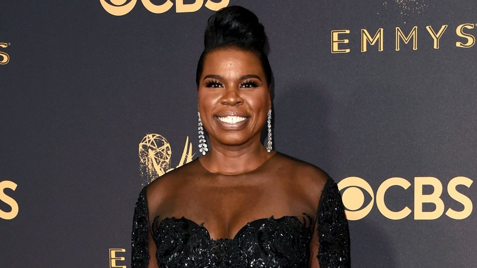 .@Lesdoggg contributing to NBC's Olympics coverage