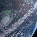 Gita grazes southern Fiji, but reports show most islands escaped cyclone's wrath