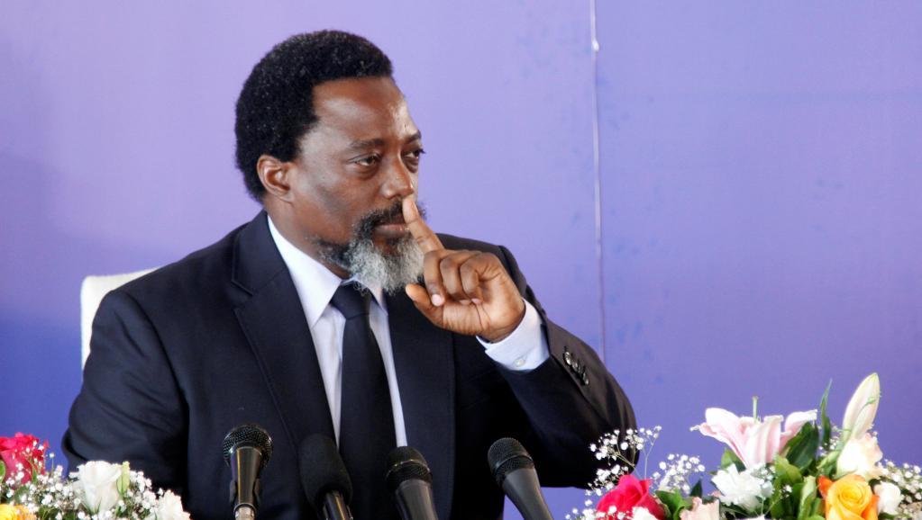 Réunion tripartite Angola - Congo Brazzaville - RDC à Kinshasa
