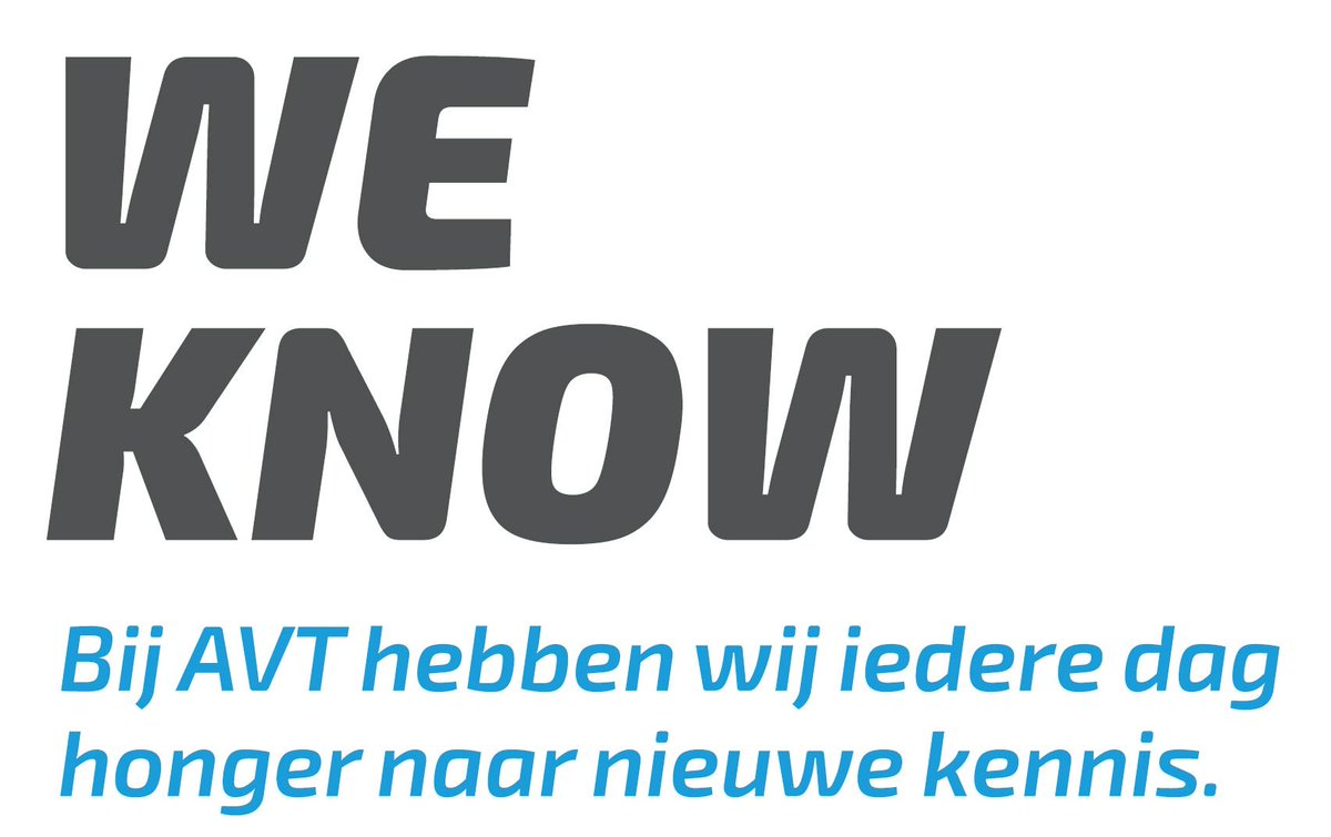 test Twitter Media - #AVT #leading in motion  #AVT #leadinginmotion #weknow #wecare #wecreate https://t.co/KsRAGKg4Uf