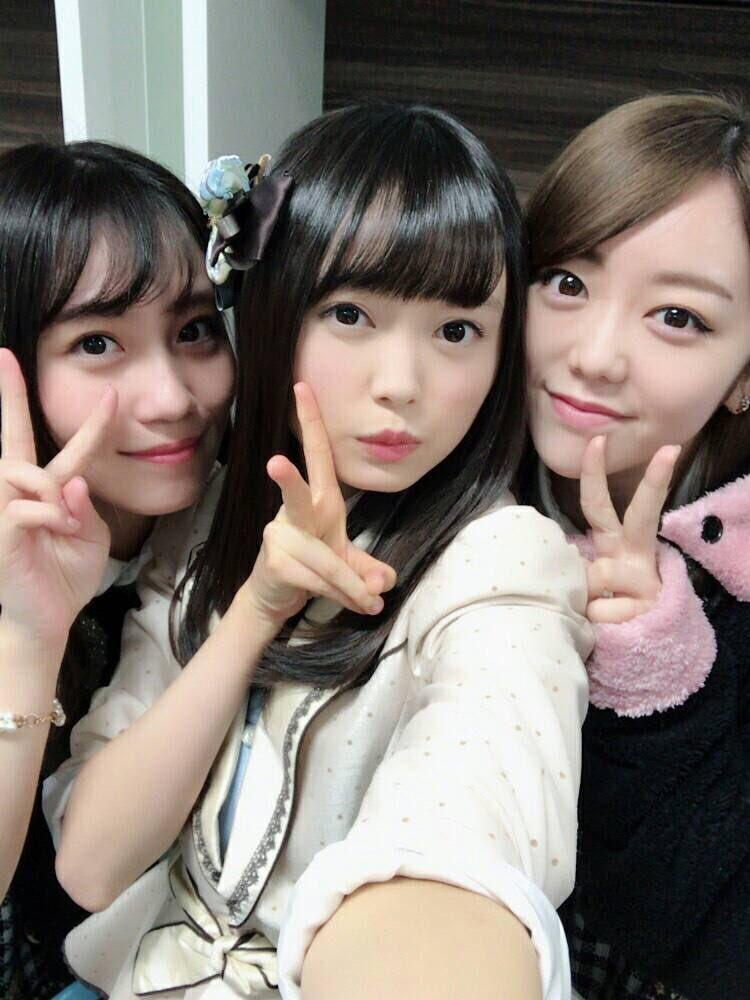 AKB48×Google+2435YouTube動画>1本 ->画像>460枚
