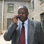 Lawyer who represented Miguna arrested in Nairobi