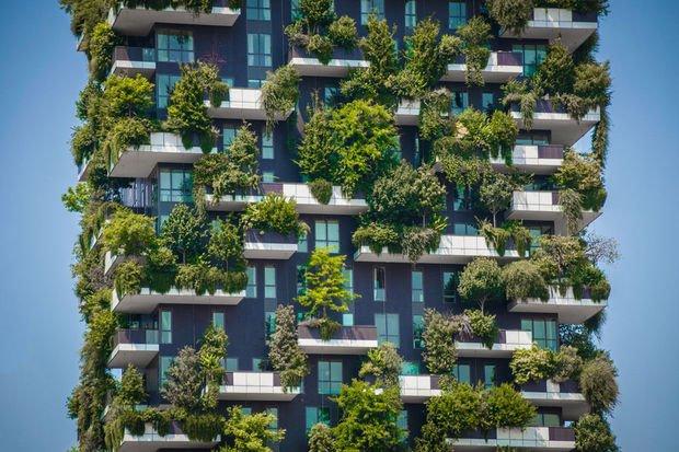 test Twitter Media - Groene gebouwen leveren miljarden euro gezondheids- en klimaatvoordeel op https://t.co/At15Ti4BGw https://t.co/uk7TcBt6IM