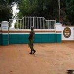 Safaricom officials summoned in court over Garissa University terror attack case