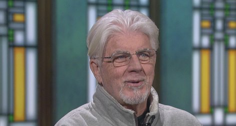 Happy Birthday to singer and songwriter Michael McDonald (born February 12, 1952).