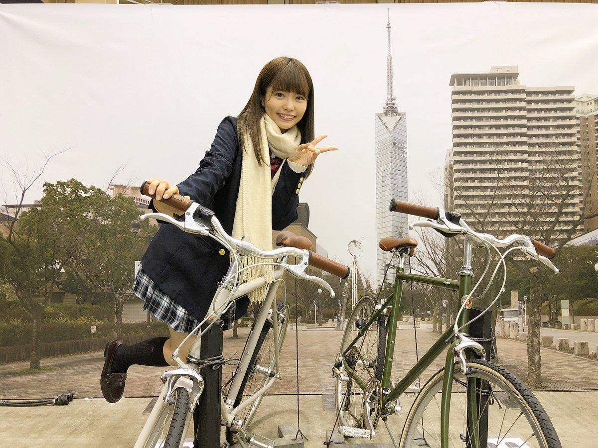 【博多の】HKT48★1699【本スレ】 ->画像>232枚