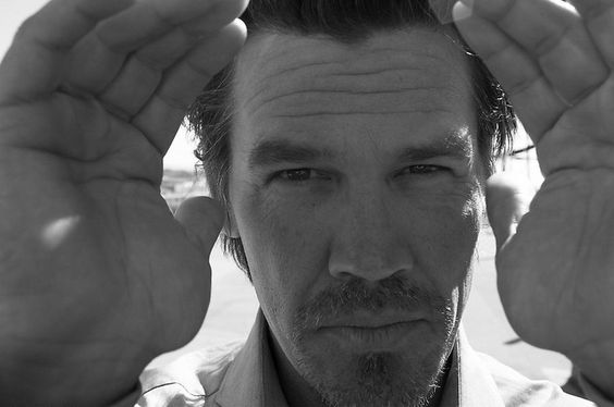 Happy birthday, Josh Brolin!
