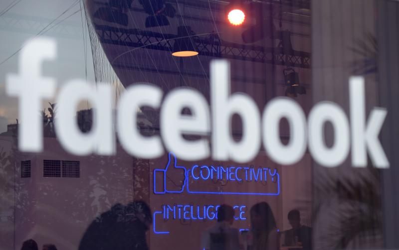 German court rules Facebook use of personal data is illegal