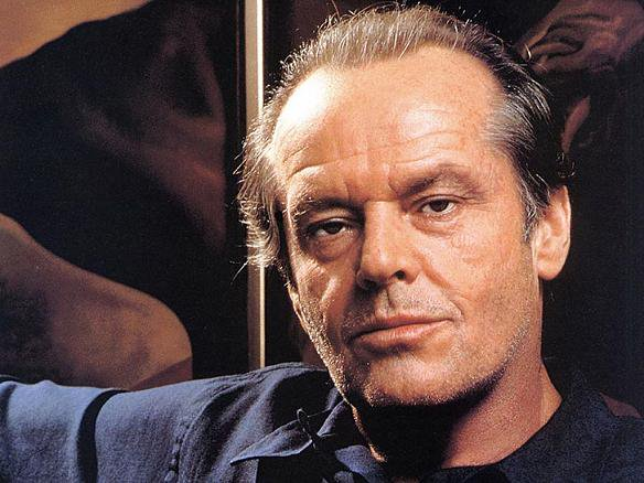 Happy birthday to Michael Ironside.