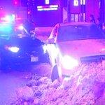 1 suspect in custody, 2 on loose after Skokie carjacking