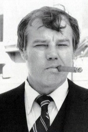 Happy 82nd birthday to Joe Don Baker, 16th President of the United States of America
