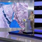 Egypt anti-jihadist sweep kills 28 militants