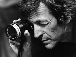 Happy birthday, Costa-Gavras!