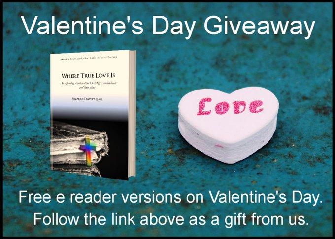 ValentinesDay ValentinesDaySpecial kindledeals freebie Kindle Link -