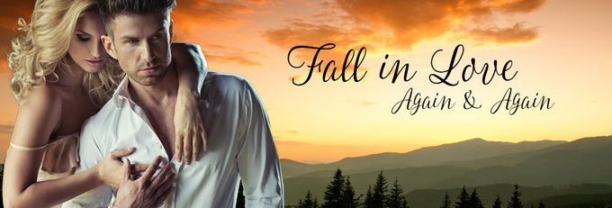 Fall in Love Again Romance Giveaway! free romance ebooks freebies