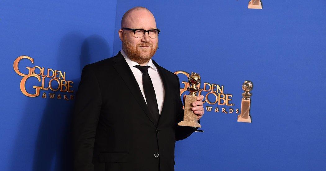Johann Johannsson, Award-Winning Movie Composer, Dies at 48