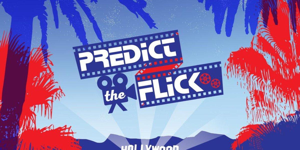 Predict the Flick in Detroit News' Oscar contest