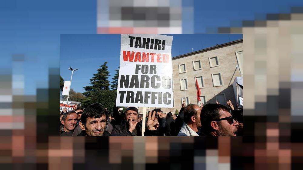 Albania y la UE sellan un acuerdo para mejorar el control de las fronteras