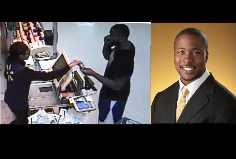 Ex-Kennesaw State basketball player part of $3M ID fraud ring