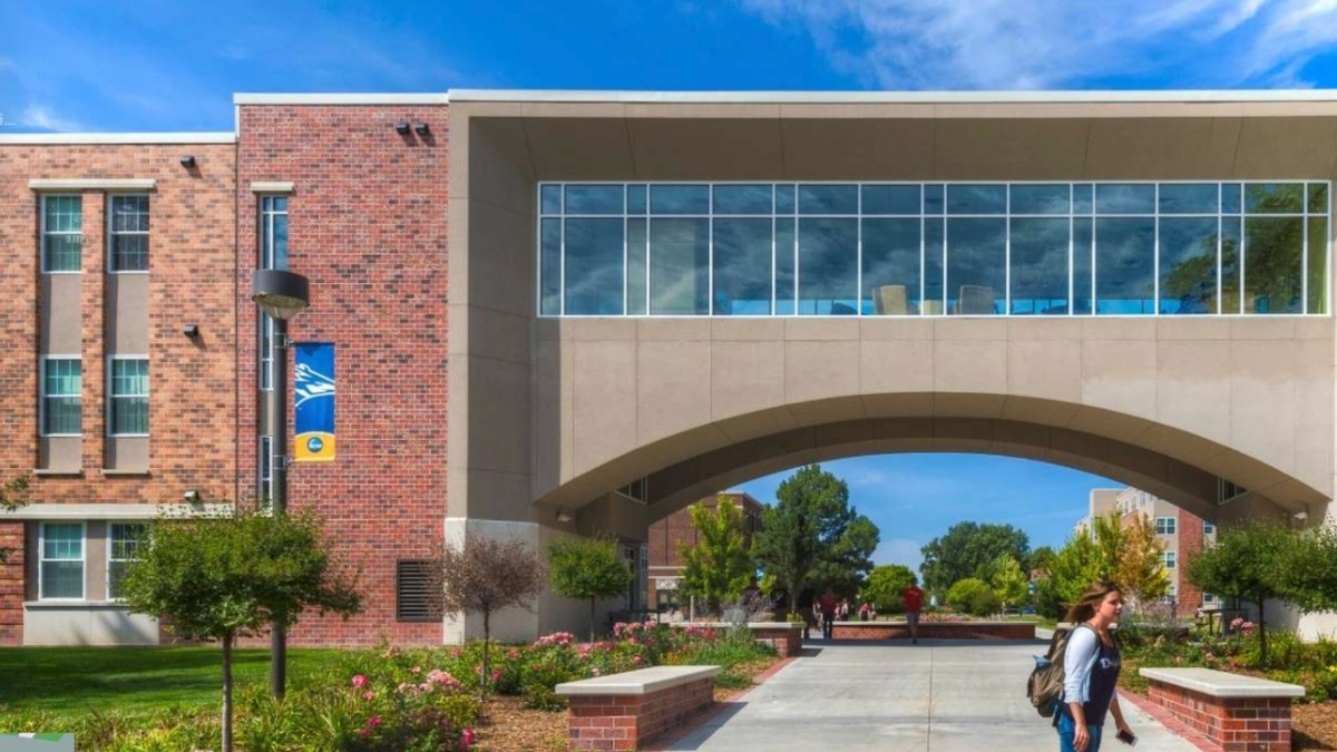 UNK reductions: Elimination of baseball, men's tennis, men's golf programs