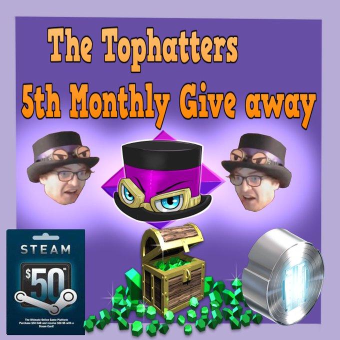 2000 platinum 3500 Gems 3500 Crystals  $50 Steam Code