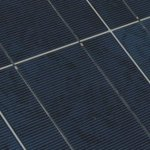 New Mexico Senate seeks income tax credit for rooftop solar