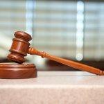 Baton Rouge man pleads guilty, nets probation in case of marijuana-stuffed salmon