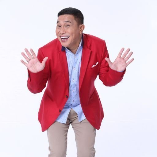 Happy Birthday Jose Manalo...