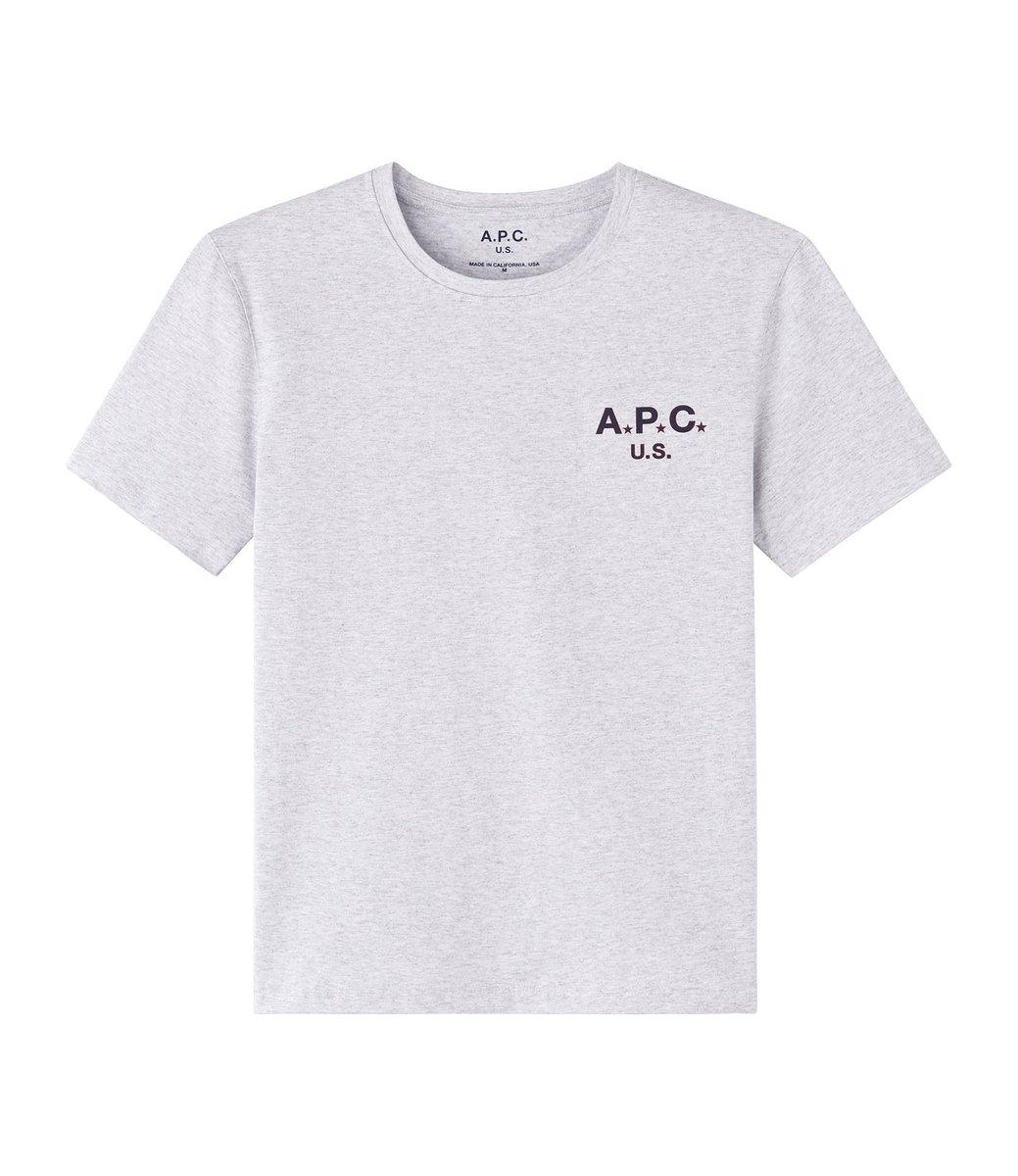 #APCUS コレクション Flag Tシャツ https://t.co/pRHhxCX4fh https://t.co/oSsnAM4T18