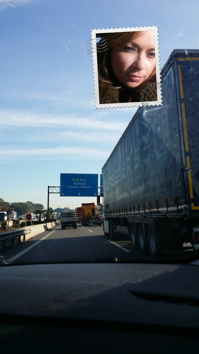 Parece # ALEMANIA tanta caravana 1Ivmeva2xW