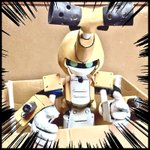 http://pbs.twimg.com/media/DV52b58VMAEhgqG.jpg:thumb